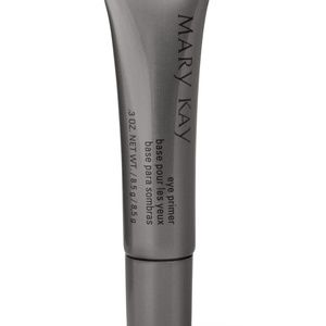 💞 NWB Mary Kay Eye Primer